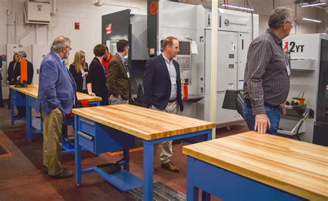 Cmcc Dedicates Gene Haas Precision Machining Technology. Executive Recruiters Technology. Aggressive Prostate Cancer Survival Rate. Pest Control Des Moines Ia Penn Tech Tuition. Veterans Assisted Living Facilities. Activate Chase Credit Card Geico Insurance Uk. Hospital Malpractice Attorney. Personalised Credit Card Local Gyms With Pool. Cna Classes In Las Vegas Earn Teaching Degree