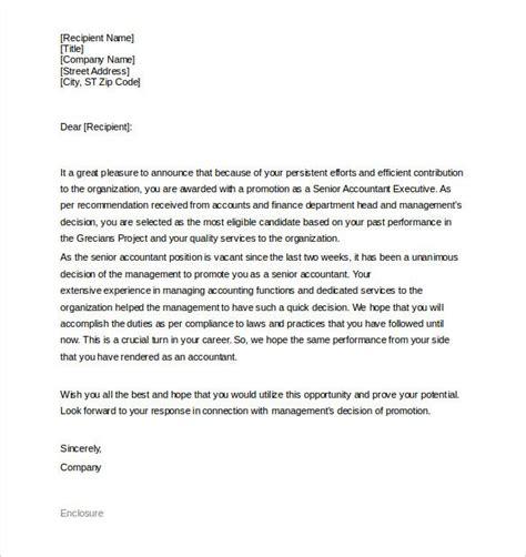 sales letter samples word excel  templates