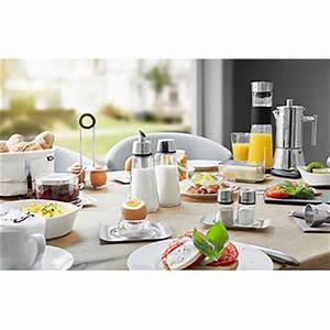 Brunch De Kitchen Aid : gefu brunch zuckerspender 200 g ~ Eleganceandgraceweddings.com Haus und Dekorationen