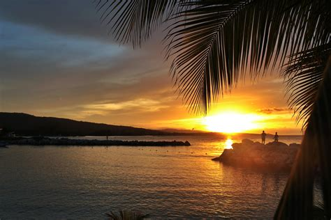 dover race dover raceway jamaica sunrise sunset times