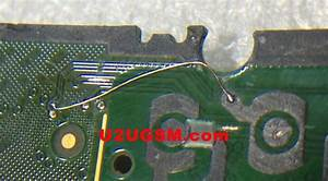 Nokia 220 Power Button Solution On Off Key Button Switch