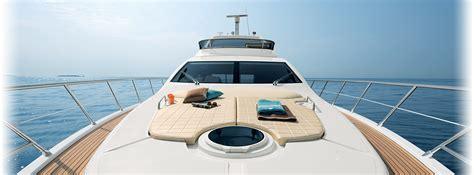 Luxe Boten Te Koop by Jachten En Boten Te Koop Jacht Of Boot Kopen Of Verkopen