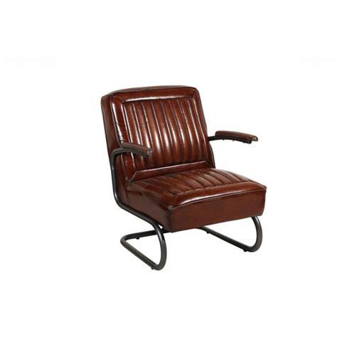 Car Armchair by Car Seat Armchair Chair