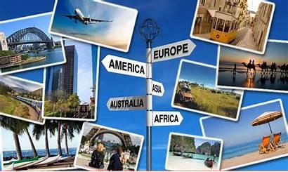 Travel Bisnis Travelling Sampingan Kiat Sukses Jasa