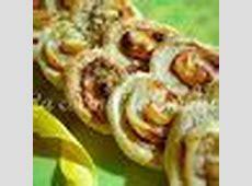 La cocina de Camilni Tarta huesitos