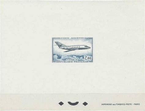 bureau de poste merignac timbre 1965 mystère 20 wikitimbres