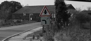 Véhicule Prioritaire Code De La Route : test code de la route s rie th matique panneaux de signalisation ~ Medecine-chirurgie-esthetiques.com Avis de Voitures
