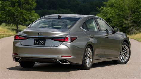 lexus es wallpapers  hd images car pixel