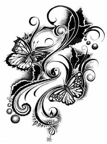 Designs Unique Tattoos