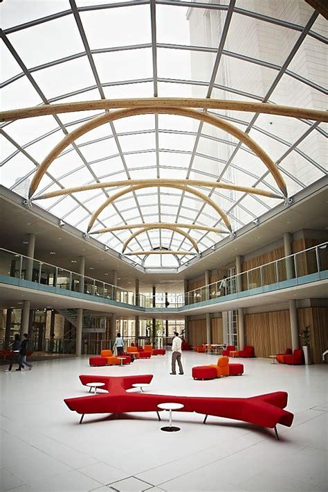 Upholstery Courses Nottingham by 28 Best Nottingham Trent Images On