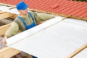 Dach Mit Folie Abdecken : pvc dach so werden dachplatten richtig verlegt ~ Whattoseeinmadrid.com Haus und Dekorationen