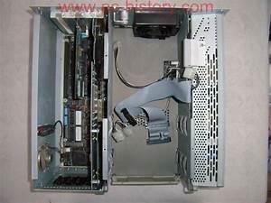 U041c U0443 U0437 U0435 U0439  U043a U043e U043c U043f U044c U044e U0442 U0435 U0440 U043e U0432  U00bb Compaq Deskpro 386s  Model 2530