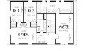 free house floor plans free house floor plans free small house plans pdf house plans free mexzhouse com