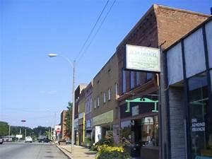 Salem  Missouri