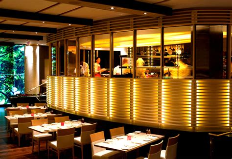 kitchen and dining interior design open kitchen restaurant dining room interior design