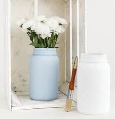 Kalkfarbe Für Holzmöbel : hellblau t rkis pastellblau mint das sind einfach wunderbare sommerfarben ich wollte schon ~ Markanthonyermac.com Haus und Dekorationen