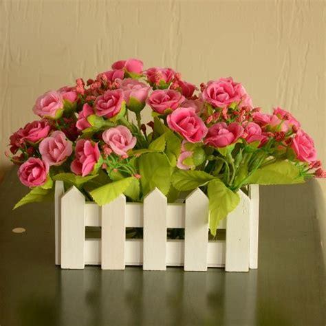 enfeites  flores naturais  artificiais flores