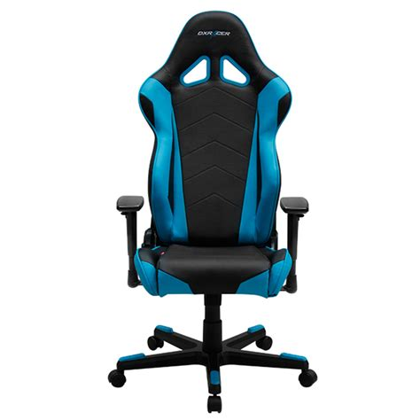 chairs like dxracer reddit dxracer oh re0 nb high back racing office chair