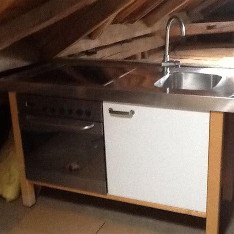 ikea modulküche ikea värde küche modulküche in möggers küchenmöbel schränke kaufen und verkaufen über