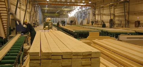 roervik timber closes boxholm  myresjoe sawmills