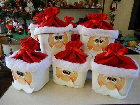 30 Last-minute Diy Christmas Gift Ideas Everyone Will Love