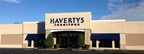 H F Upholstery Nc by Havertys Furniture 10 Photos 18 Reviews Furniture