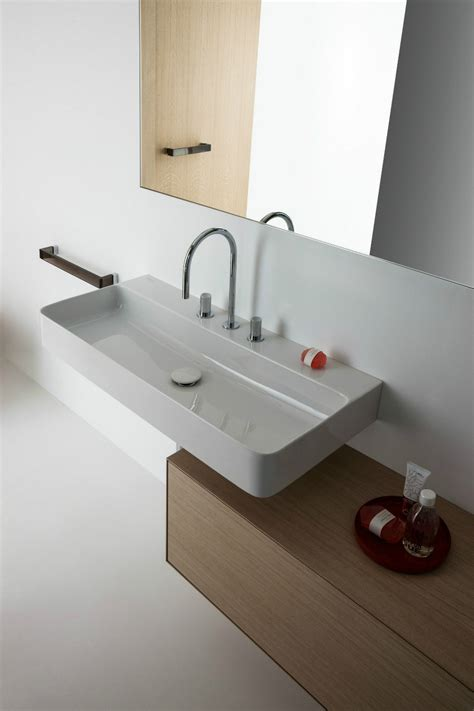 beige bathroom interiors  ideas combinations