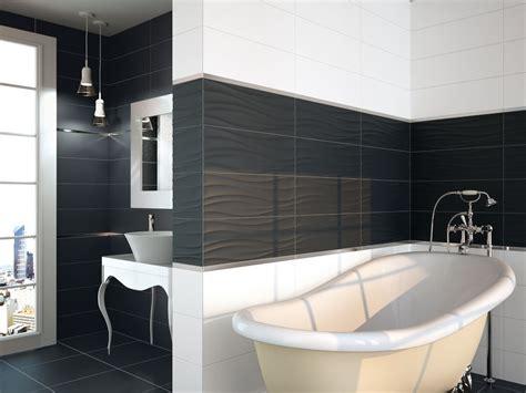 carrelage salle de bain noir brillant enchanteur carrelage salle de bain noir brillant et carrelage de salle bain sol en inspirations