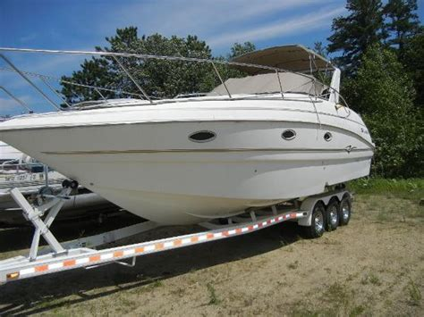 Larson Boat Dealers In Mn by Used Boats For Sale Oodle Marketplace