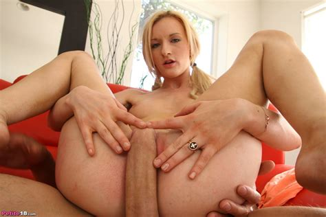Petite 18 Petite Porn Videos And Photos Of Tight And