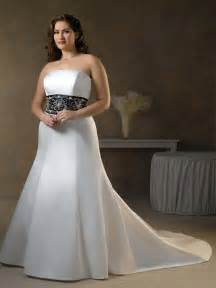 inexpensive plus size wedding dresses cheap plus size wedding dresses with color litj dresses trend