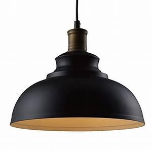 Pendelleuchte Küche Höhenverstellbar : h ngelampen und andere lampen von frideko online kaufen ~ Michelbontemps.com Haus und Dekorationen
