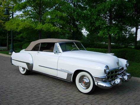 Best Of Cheap Old Cars For Sale Near Me