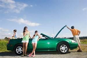 Avis Holidays Auto : where can i sell my broken down car for cash why ~ Medecine-chirurgie-esthetiques.com Avis de Voitures