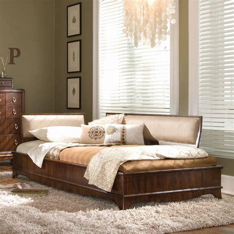 size corner lounge bed elite rhapsody platform daybed at hayneedle