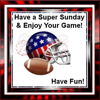 great super sunday    super sunday ecards