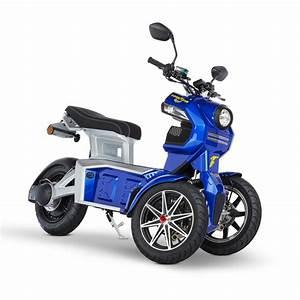 Scooter 3 Roues 125 : comparatif scooter 125 3 roues ~ Medecine-chirurgie-esthetiques.com Avis de Voitures