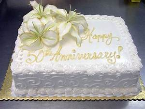 50th anniversary sheet cake parents anniversary ideas With wedding sheet cake ideas