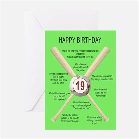 19th birthday card template 19th birthday greeting cards card ideas sayings