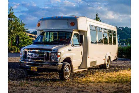 Limo Tours by Mt Tour And Limousine Services Aspen Limo