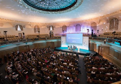 Art Business Conference highlights: changing auction ...