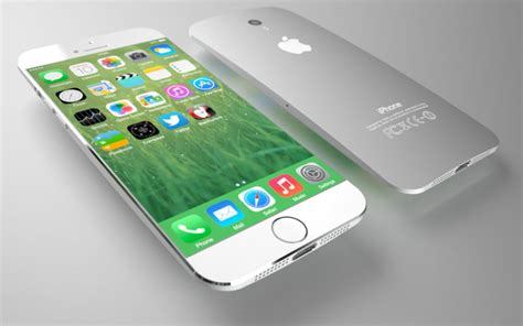 newest iphone release new iphone 6s release date rumored for september 18
