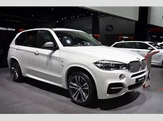 2018 BMW X7 Release Date 2018 2019 Car Reviews