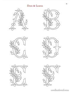 outline drawings images outline drawings embroidery patterns drawings