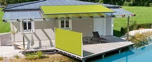 Heizstrahler Für Draussen : a gehling gmbh ideen mit metall terrassenideen ~ Whattoseeinmadrid.com Haus und Dekorationen