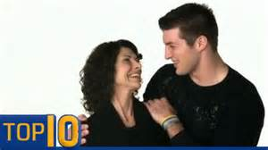 tim tebow s insensitive groupon ad highlight bowl s most controversial commercials