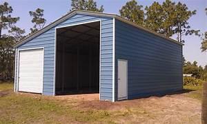 sheds for sale rochester ny pole barns vernon alabama With alabama steel pole barns