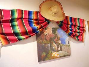 Mexican decor - Yelp