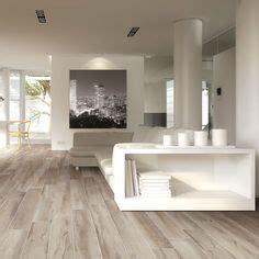 carrelage imitation parquet pour salle de bain meuble 2 tiroirs 60 cm woodstock bois clair r 233 f 126070562 br418636 salle de bain