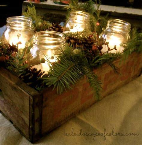 astonishing diy vintage christmas decor ideas